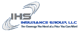 IHS Insurance Group, LLC