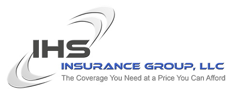 IHS Insurance Group