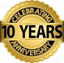 IHS Insurance Group celebrating over 10 years