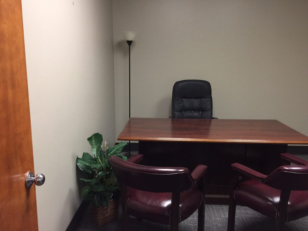 conference-room