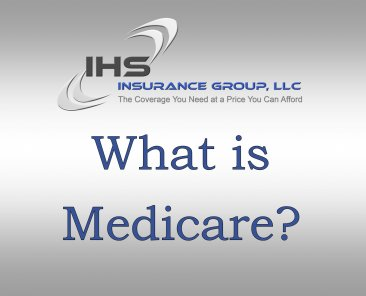 what-is-medicare-video-image-page
