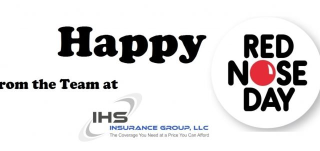 Happy-Red-Nose-Day-from-IHS-Insurance-Group-1-768x302