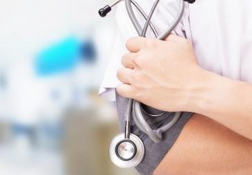 Individual Health Insurance Texas