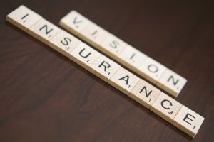 Vision Insurance