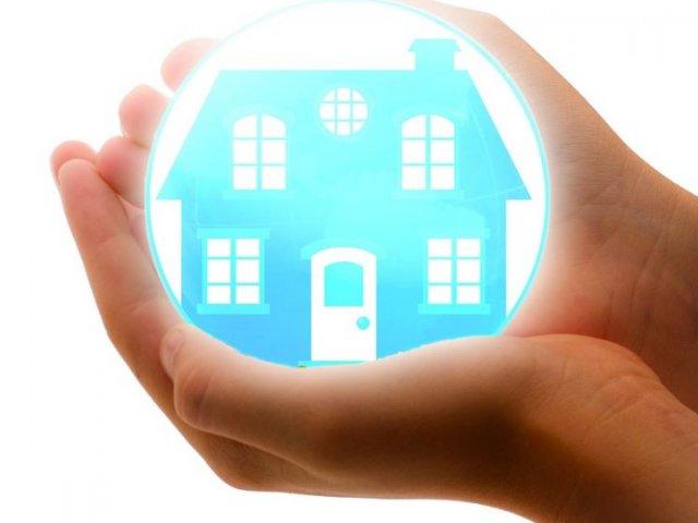 home insurance plan