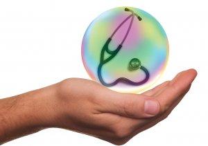 Health Insurance Texas