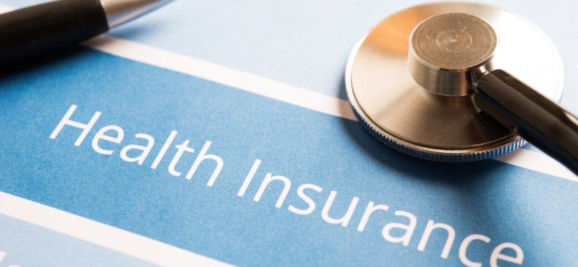 Individual Health Insurance Plans