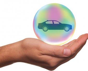Auto Insurance Quoting