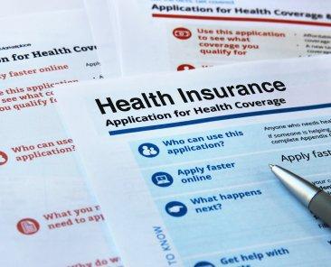 PPO vs. HMO Health Insurance