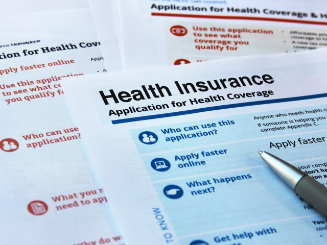 PPO vs. HMO Health Insurance