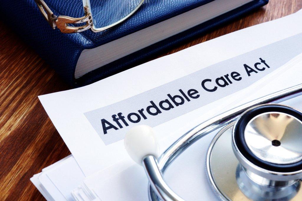 ACA Compliant Insurance