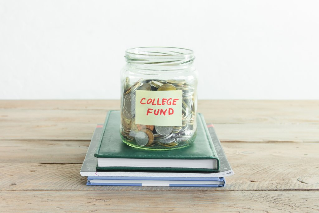 Life Insurance: Saving for College Education