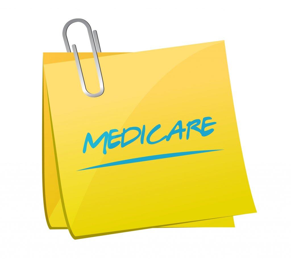 Medicare After 2020
