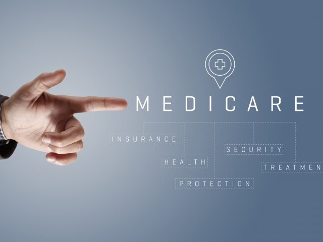 When Can I Change My Medicare Plan?