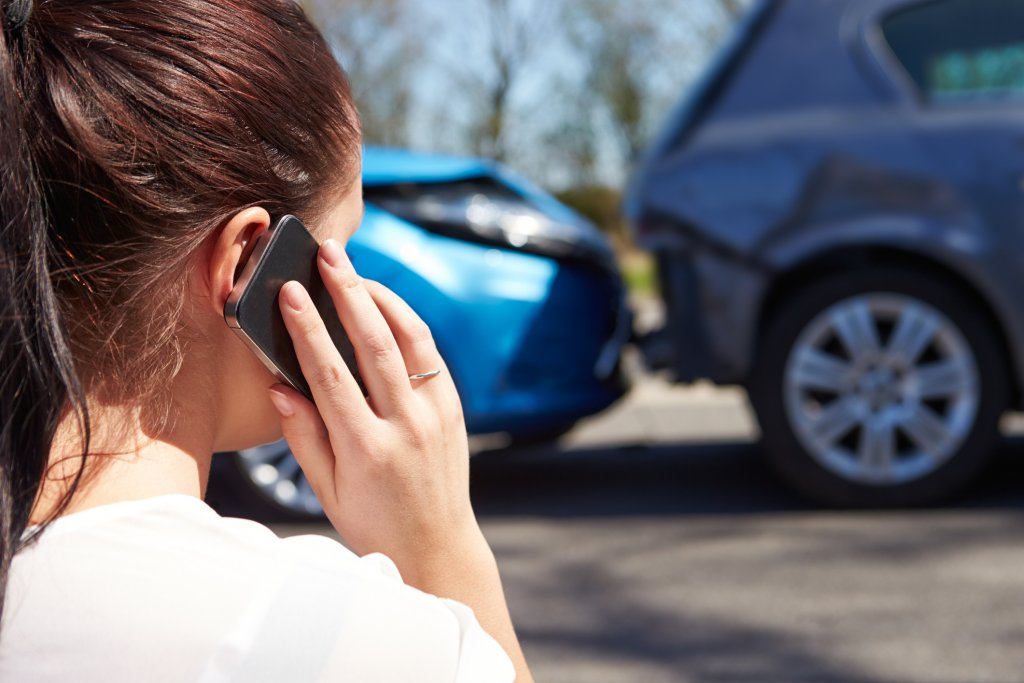 What Is Comprehensive Auto Insurance Coverage?